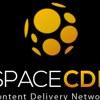SpaceCDN - сети доставки контента