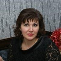 Светлана Светланочка