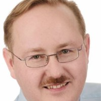 АлександрБрунгардт