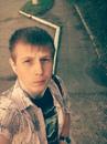 Белов Алексей | Горловка | 21