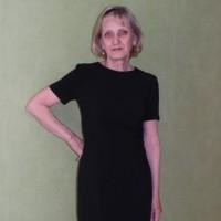 ОльгаШляховая