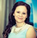 Фотоальбом Марисольки Гугиной-Королевой