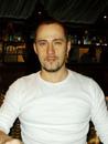 Личный фотоальбом Михаила Лапина