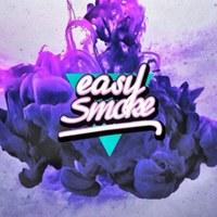 Hookah-Lounge-Bar-EasysmokeEasysmoke