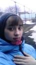 Персональный фотоальбом Лизы Темирхановой