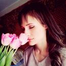 Персональный фотоальбом Инны Мишкиной