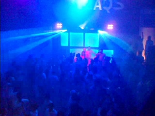 "2GAQS party lab "" WHITE NIGHT "" _ Resto & Bar "" ЭтаЖи ""  Курган"