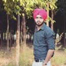 Фотоальбом Karanbir Singh