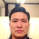 Азамат Азилхан, 38 лет, Алматы, Казахстан