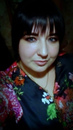 Ольга Башлай, Краснодар, Россия