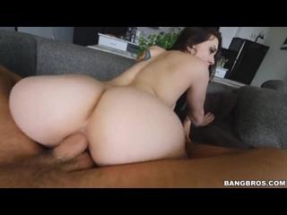 Slamming Mandy Muses Perfect
