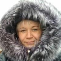 НатальяИванкова