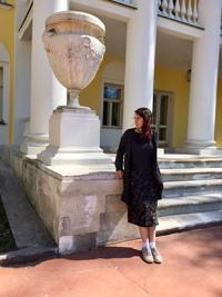 Софья Карева фото №16