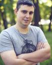 Фотоальбом Алексея Шеварёва