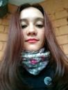 Фотоальбом Алины Дворецкой