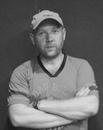 Личный фотоальбом Кирилла Кузьмина