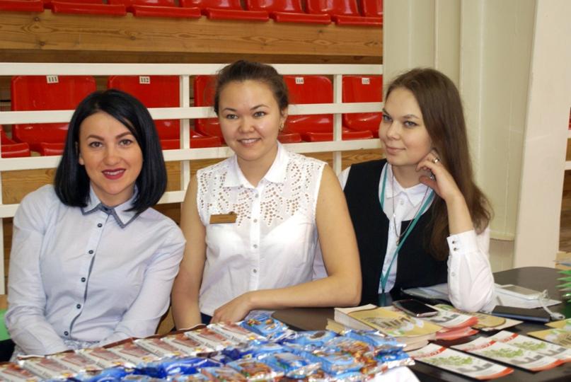 25 и 26 марта в Тобольске - 63