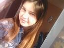 Daray Tarasova