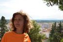 Юлия Великанова фотография #4