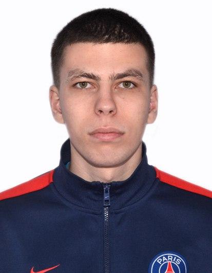 Артур, 27, Ussuriysk