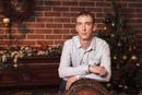 Персональный фотоальбом Сергея Ширяева