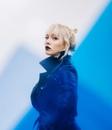 Персональный фотоальбом Sonya Sukhorukova