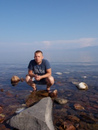 Фотоальбом Дениса Черникова