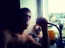 Личный фотоальбом Азиза Кравченко