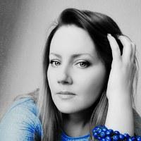 AnnaGladkova