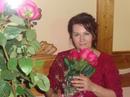 Татьяна Черных, Великий Новгород, Россия