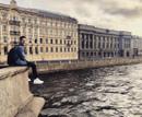 Фотоальбом Евгения Наумова
