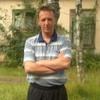 Иннокентий Петров