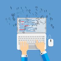 Freelance java проекты охрана труда фрилансера