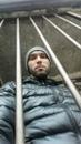 Дмитрий Юрьевский фотография #10