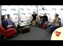 Владимир Захаров. 20 января 2015 года. Прямая трансляция на Радио Шансон.
