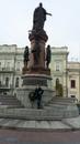 Шпритула Наталья   Одесса   34