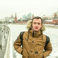 ДмитрийЧичиланов