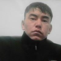 БауыржанБайгозов