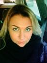 Персональный фотоальбом Ольги Бурченковой