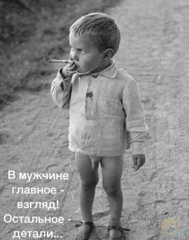 Dim, 46, Oktyabr'skiy