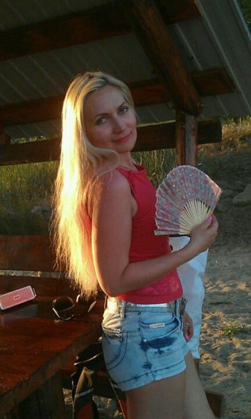 Натали Ланская, 43 года, Бердянск, Украина