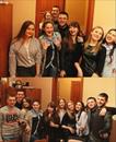 Руслан Приходько фотография #26