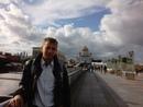 Алексей Чемаров фотография #20