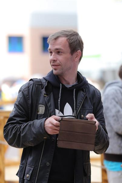 Никита Зловский, 36 лет, Орёл, Россия