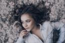 Лукьянова Александра   Москва   19