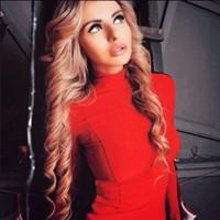 AnastasiyaAleksandrova