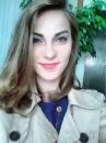 Личный фотоальбом Валентины Прокопчук
