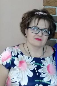 Ермилова Света (Тимошенко)