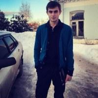 ТимурРусаков