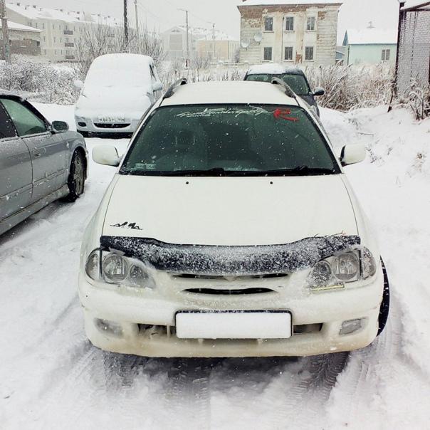 Михаил Ярков, 33 года, Красногорск (село), Россия